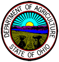 State-Agriculture-Department-Licensed-Pest-Control-In-Medina